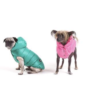 Mon Petit Boutique - Un Mondo di Coccole | Abbigliamento e Accessori per Cani delle Migliori Marche Italiane