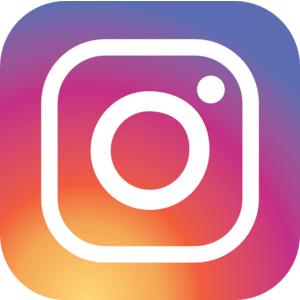 Segui Mon Petit Boutique su Instagram