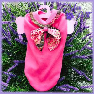 Outfit: Inimitable Maglioncino Mon Petit Boutique