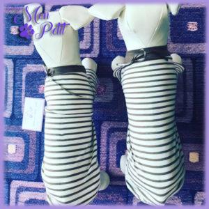 Outfit: Maglioncino Mon Petit Boutique