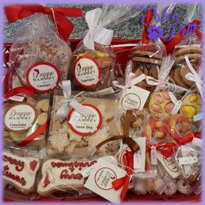 Pasticceria: Mon Petit Boutique - canettoni, candori, biscotti, dolci per cani e gatti