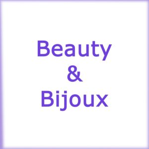 Beauty & Bijoux