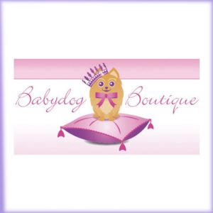 BABYDOG BOUTIQUE